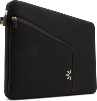 Case Logic 15 inch Sleeve/Slip Case