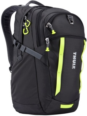 Thule 17 inch Laptop Backpack