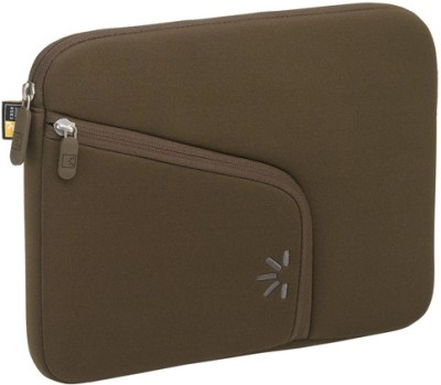 Case Logic 14 inch Sleeve/Slip Case