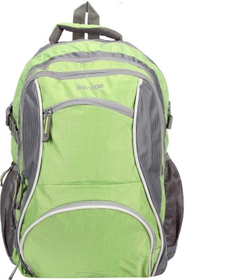 Verage 15 inch Expandable Laptop Backpack