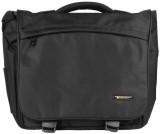 Travel Blue 14 inch Laptop Messenger Bag...