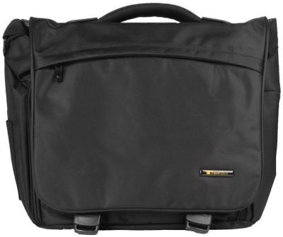 Travel Blue 14 inch Laptop Messenger Bag