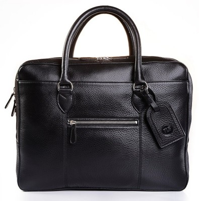 TLB 15 inch Laptop Tote Bag available at Flipkart for Rs.14450
