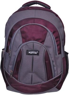 Spyki 15 inch Laptop Backpack
