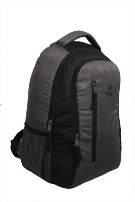 Istorm 17 inch Laptop Backpack