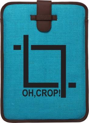 Campus Sutra 11 inch Sleeve/Slip Case