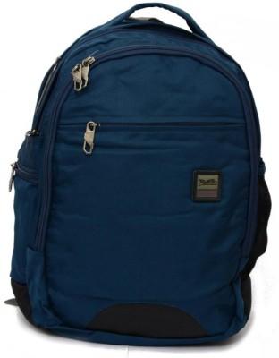 Redan 16 inch Laptop Backpack