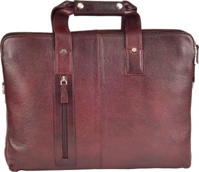 San Pietro 15 inch Laptop Tote Bag