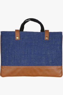 The Backbencher 14 inch Sleeve/Slip Case