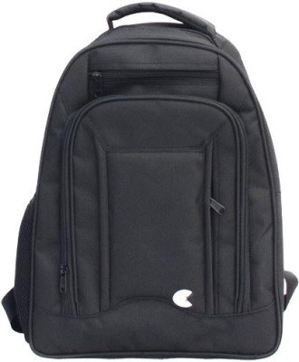 Crust 15.6 inch Laptop Backpack