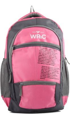 WRIG WBP-003C 20 L Backpack