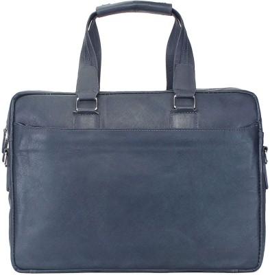 Brune 15 inch Laptop Messenger Bag available at Flipkart for Rs.5500