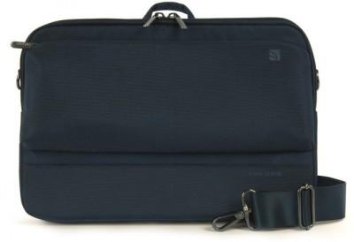 Tucano 11 inch Laptop Messenger Bag