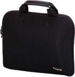 Travel Blue 9 inch Sleeve/Slip Case (Bla...