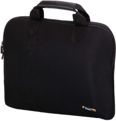 Travel Blue 13 inch Sleeve/Slip Case