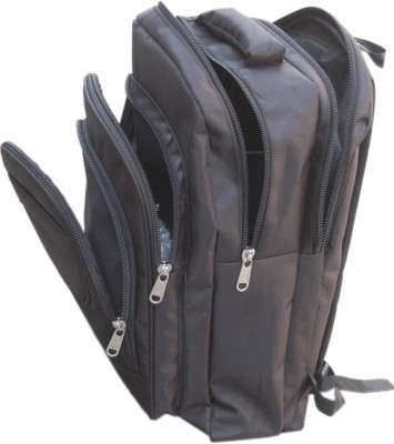 Bhopalstop 19 inch Laptop Backpack