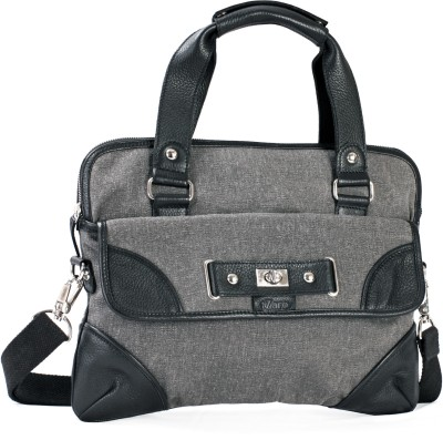 tZaro 13 inch Laptop Messenger Bag