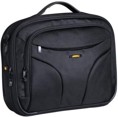Travel Blue 15 inch Laptop Messenger Bag