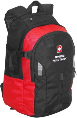 Swiss Military 15 inch Laptop Backpack