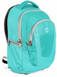 TLC 15 inch Laptop Backpack (Green)