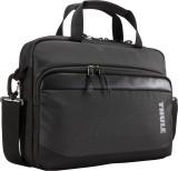 Thule 13 inch Laptop Messenger Bag (Blac...