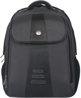 Harissons 17 inch Laptop Backpack(Blue) best price on Flipkart @ Rs. 2475
