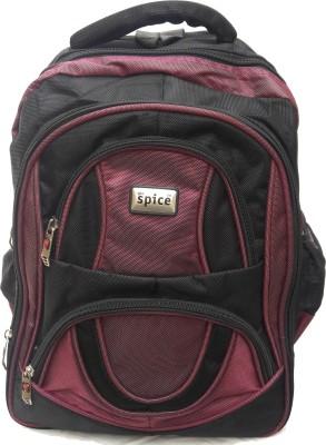 Rock 18 inch Laptop Backpack