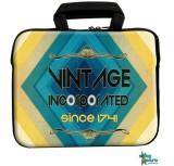 Swagmantra 15 inch Laptop Messenger Bag ...