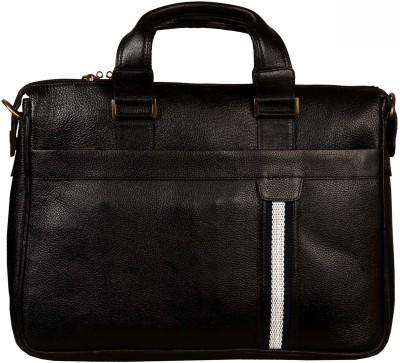 Scharf 17 inch Laptop Messenger Bag
