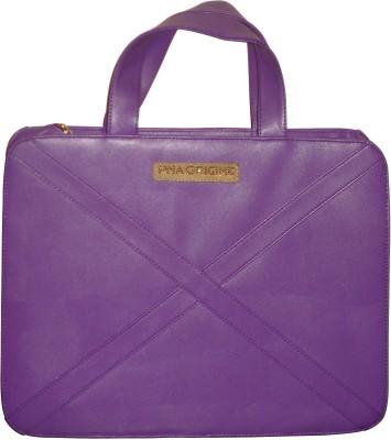 PNA 15 inch Laptop Messenger Bag