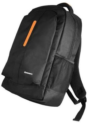 FOX MICRO 15 inch Laptop Backpack