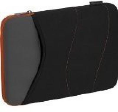 Targus 16 inch Sleeve/Slip Case