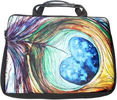 PHARAOH 15 inch Laptop Case