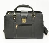 Bag Jack 15 inch Laptop Messenger Bag (B...