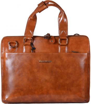 Webhin 13 inch Laptop Messenger Bag