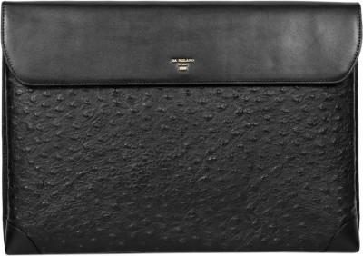 Da Milano 16 inch Sleeve/Slip Case
