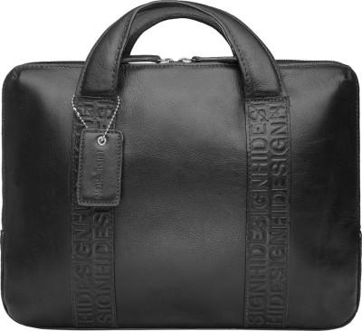 Hidesign 13 inch Sleeve/Slip Case