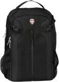 Ellehammer 14 inch Laptop Backpack (Blac...