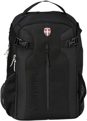 Ellehammer 14 inch Laptop Backpack