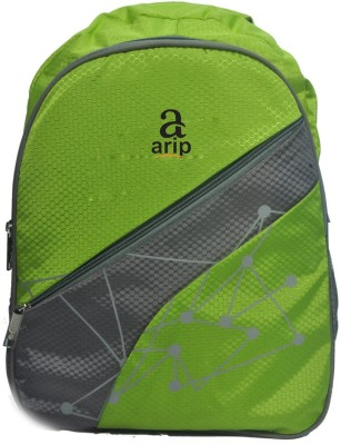 ARIP 15 inch Laptop Backpack