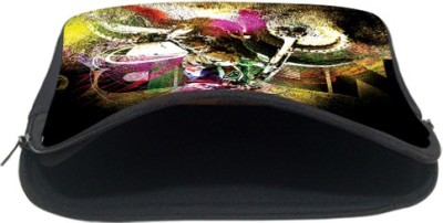 Printland 13 inch Expandable Sleeve/Slip Case
