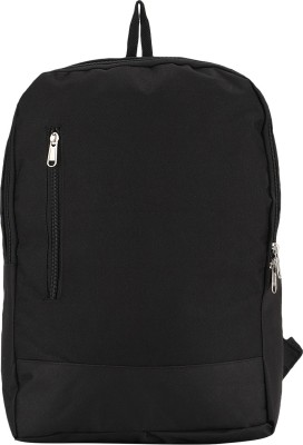 The Runner 18 inch Laptop Backpack