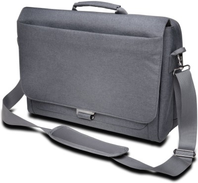 Kensington 14 inch Laptop Messenger Bag