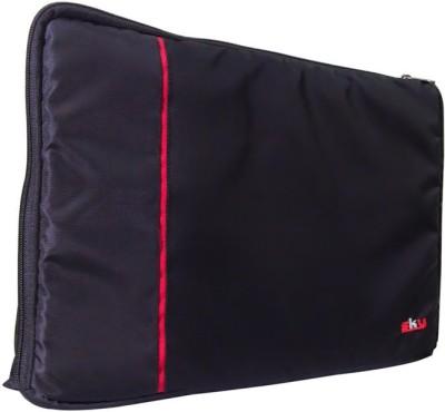 Sky 15 inch Sleeve/Slip Case