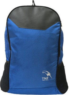 TNF 15 inch Expandable Laptop Backpack
