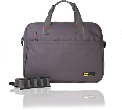 Yark 15 inch Laptop Messenger Bag