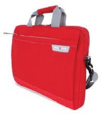 SwissGear 15 inch Sleeve/Slip Case