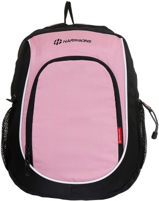 Harissons 14 inch Laptop Backpack