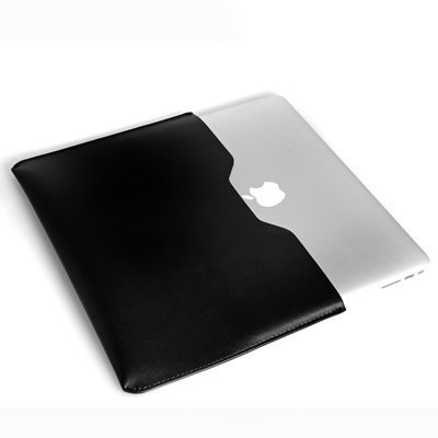 GMYLE 13 inch Sleeve/Slip Case