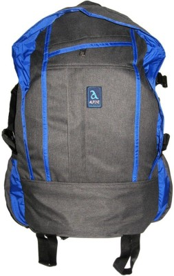 Alpine 360 Degree 17 inch Laptop Backpack